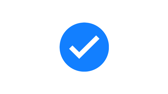Dot Number Lookup >> How To Get the Verified Badge | Truecaller Blog