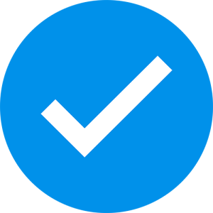 verified_badge