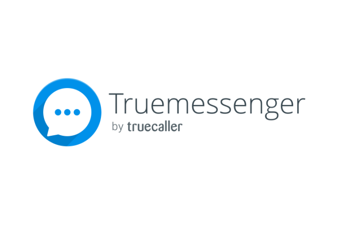We have a Message for You with Truemessenger