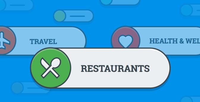 ٢٠٠ مليون مستخدم و ميزة علامات الوصف الجديدة!
