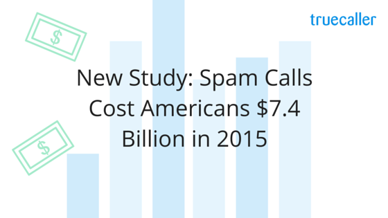 27M Americans Lost Approximately $7.4B in Phone Scams Last Year