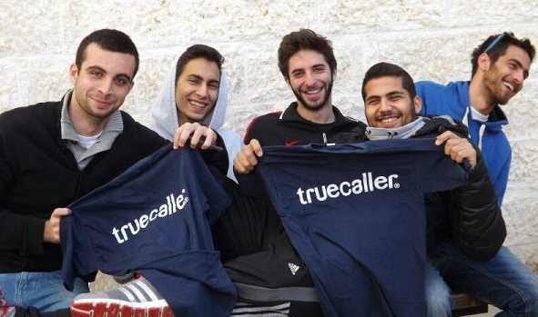 Privacy and Terms of Service Changes on Truecaller