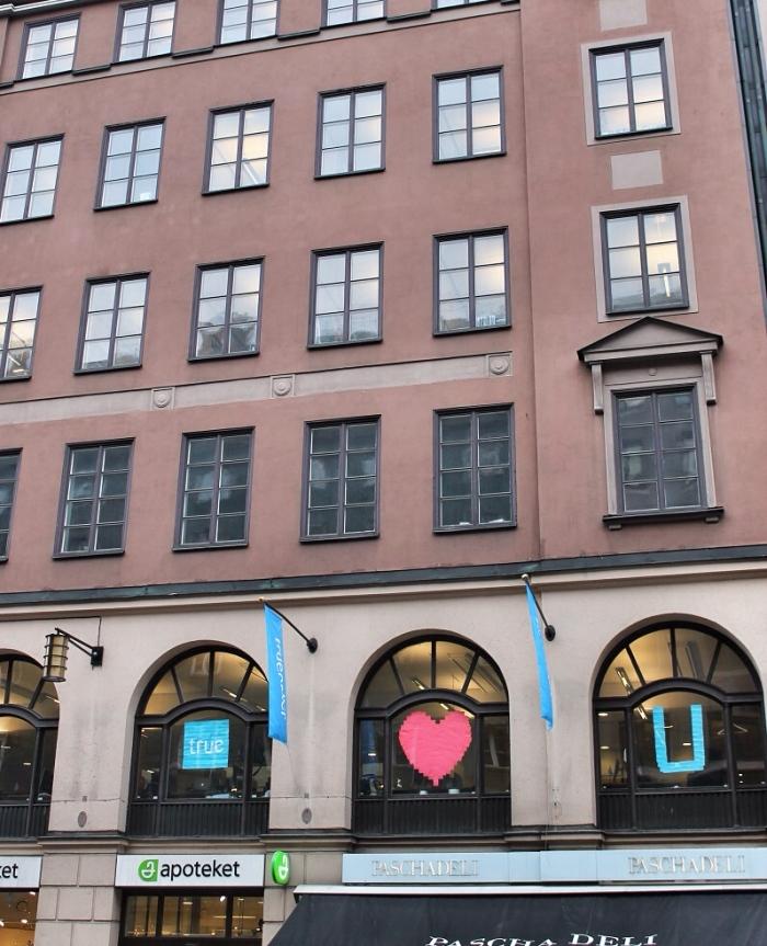 truecaller-stockholm