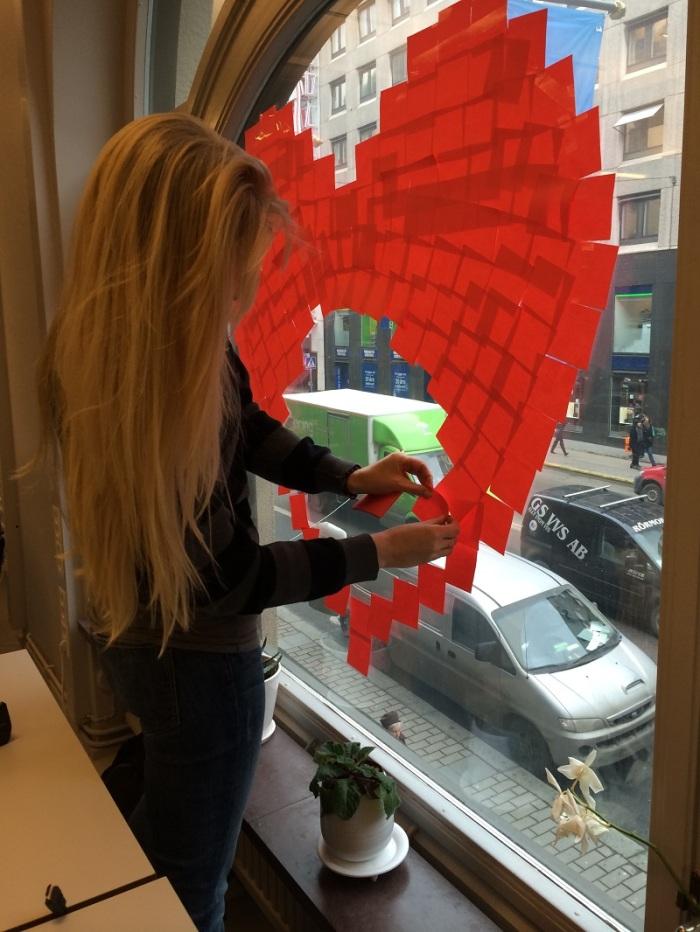 valentines-day-post-it
