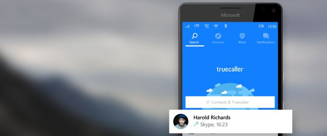Image result for Truecaller Reintroduces Who Viewed My Profile and more