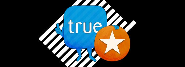 trueman premium