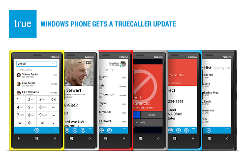 Windows-Phone-Truecaller