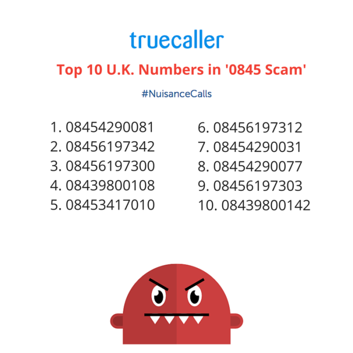 uk_scam_april_2016