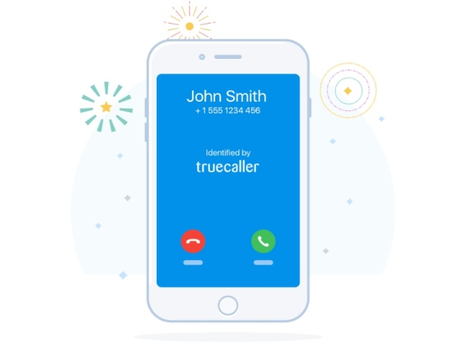 How to Get Truecaller live Caller ID on iPhone