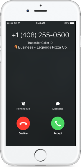 02_CallKit_BusinessCall