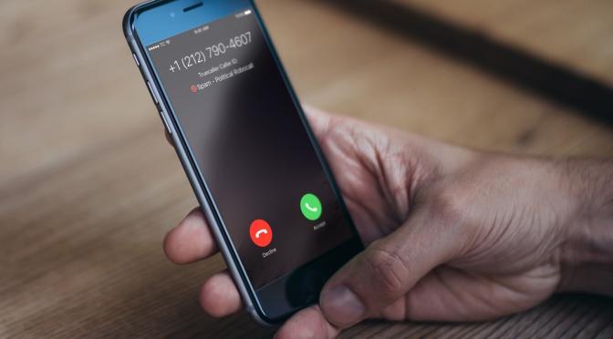 iPhone 8/8 Plus vừa ra mắt đã dính lỗi tạp âm khó hiểu trên diện rộng ảnh 1