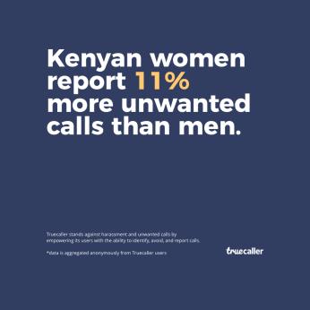 Kenya English