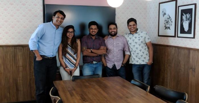 mumbai-team (30 of 1)
