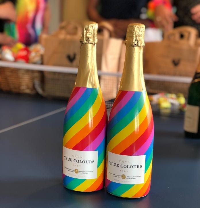 pride-truecaller-bottles (30 of 1)